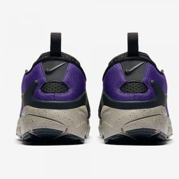 nike-air-footscape-nm-shoe-f
