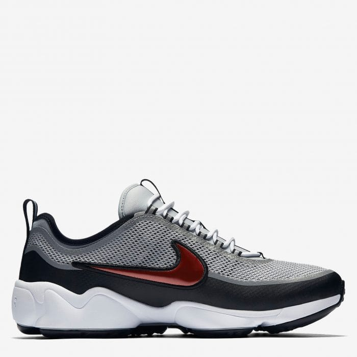 nike-air-zoom-spiridon-ultra-e