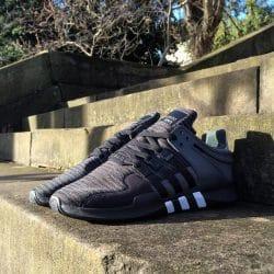 adidas-eqt-adv-spring-17