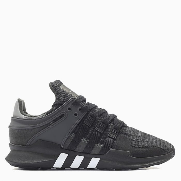 adidas-originals-eqt-equipment-support-adv-bb1297