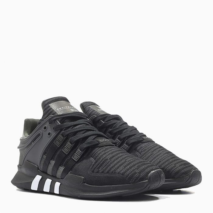 adidas-originals-eqt-equipment-support-adv-core-black-utility-black-dgh-solid-grey-bb1297-3