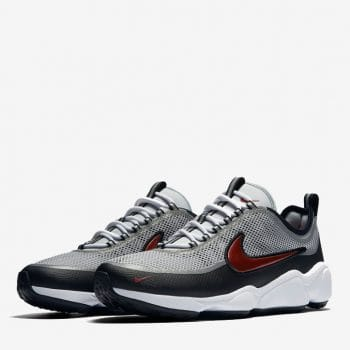 Nike Air Zoom Spiridon Ultra