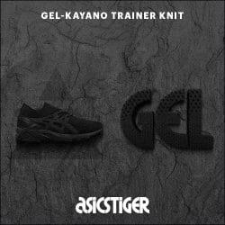 gel-kayano-trainr-knit_black_500x500