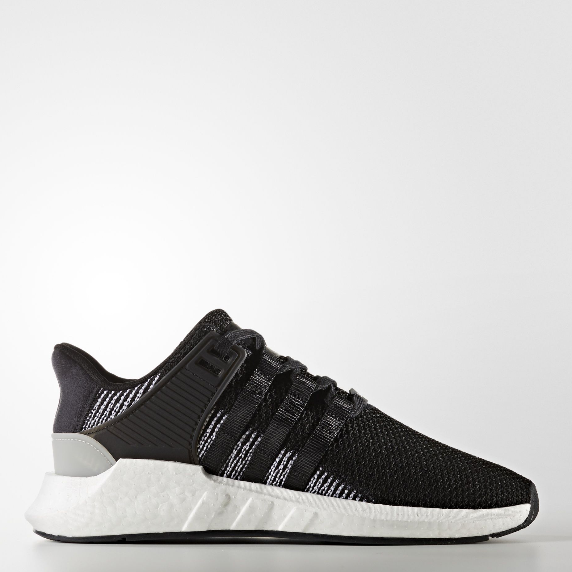 30b12206d438b5 Adidas Originals EQT Launch 24th August