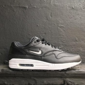 AIR MAX 1 PREMIUM SC 'JEWEL'