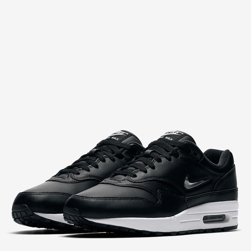 air max 1 premium sc jewel cooshti blog. Black Bedroom Furniture Sets. Home Design Ideas