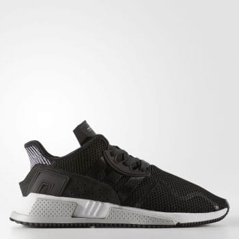 adidas EQT Cushion ADV : 7th September