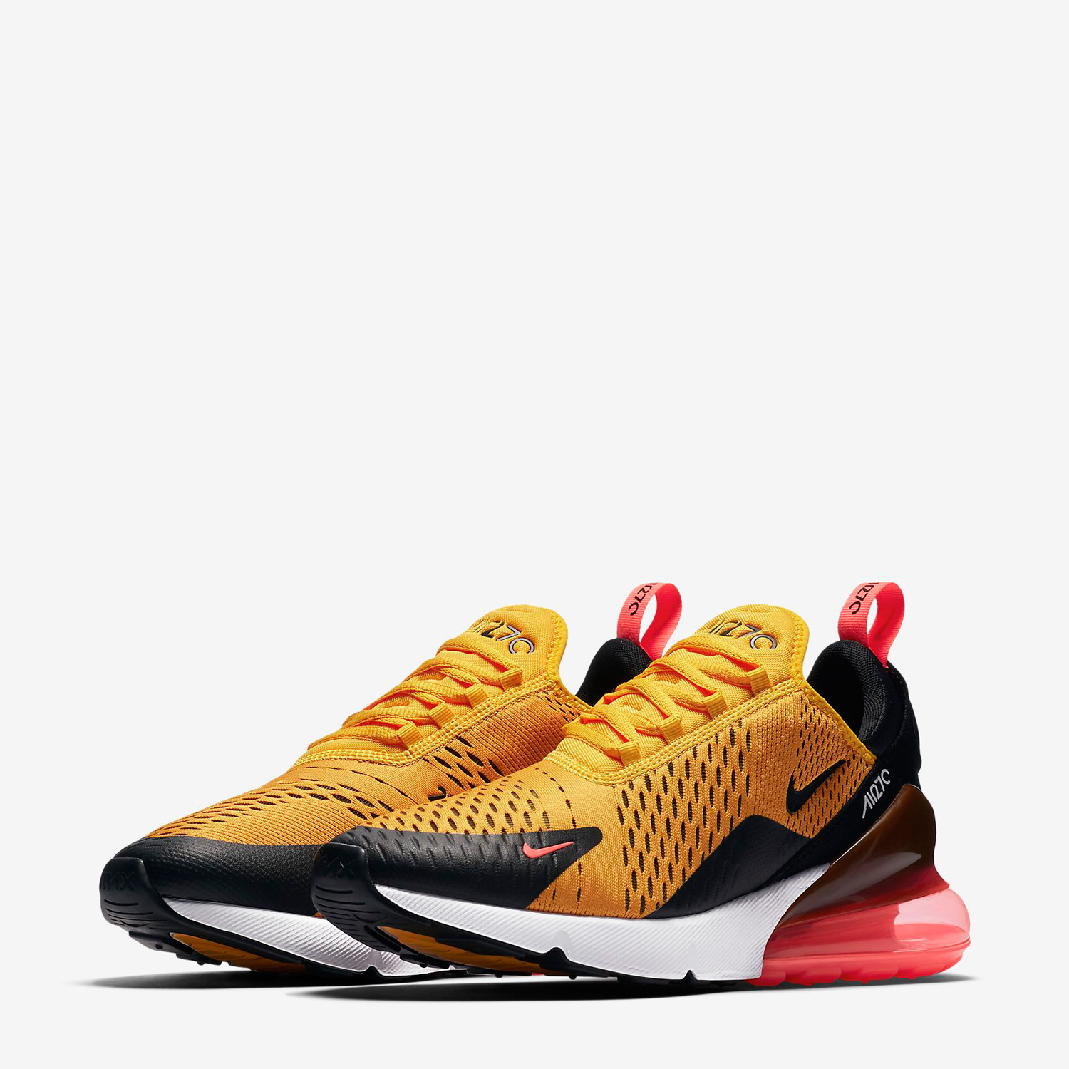 ... Max 180   Air max 93 it features Nike s biggest heel air unit to date  for a super soft ride. Limited Availability in Men s Sizes. 7f5c17a414