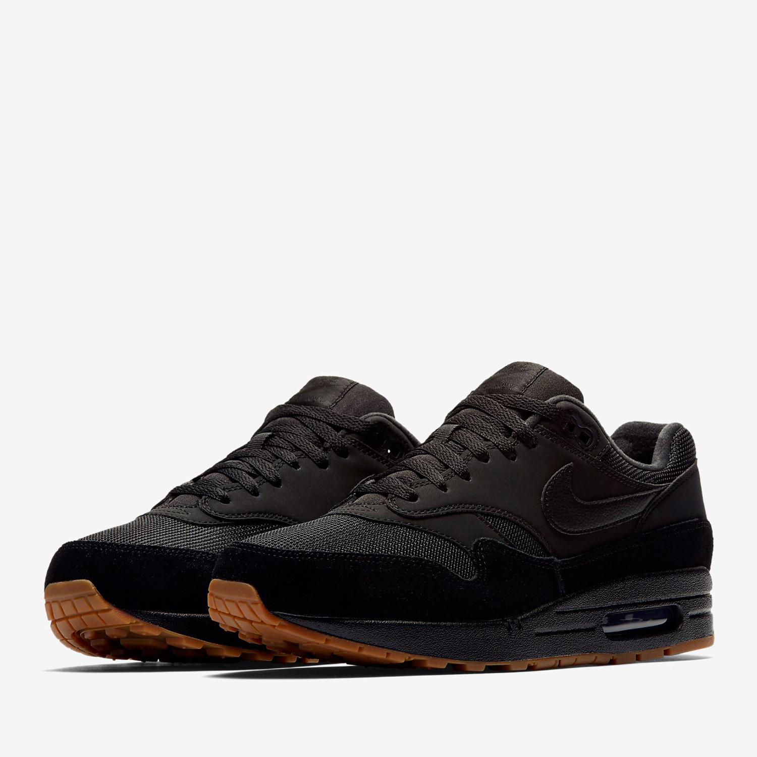 new product 4ed1d 73d29 Air Max 1 Gum Pack