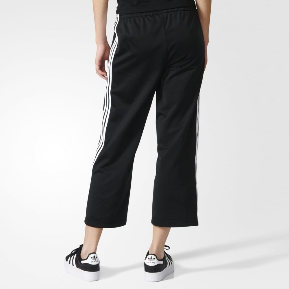 adidas 7 8 pants. 7/8 sailor pant adidas 7 8 pants