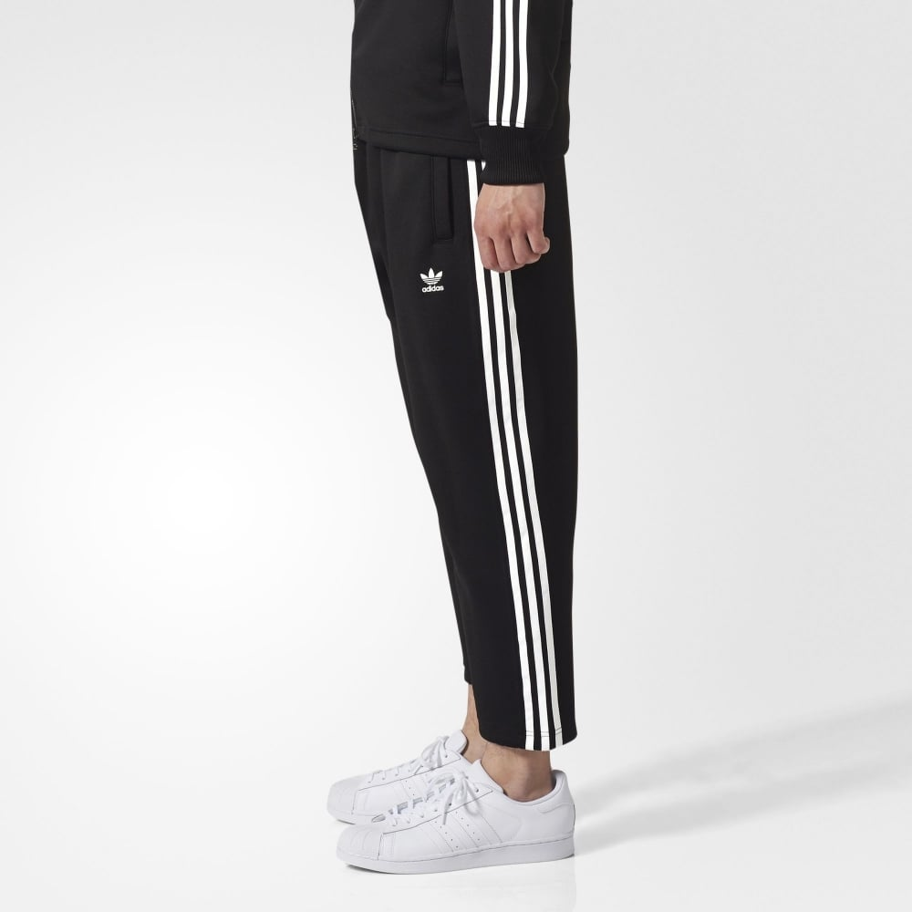 best service 62a84 d58f1 Adc Fashion Track Pants