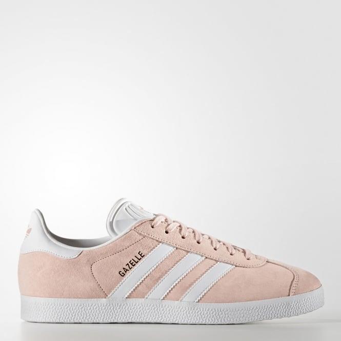 los angeles 1b5ad 69dcc Adidas Gazelle Vapour Pink