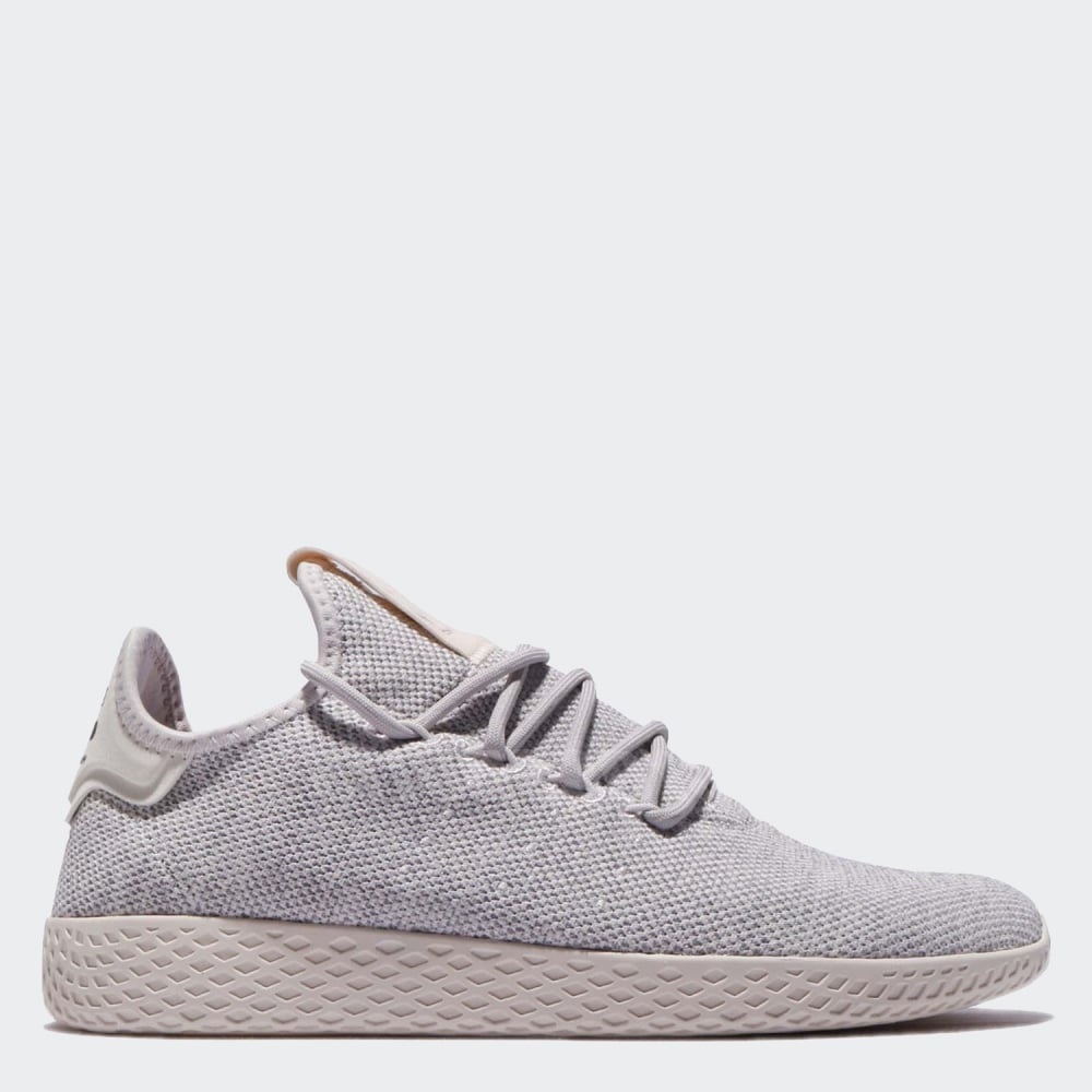 43c478af8 Adidas Originals Adidas X Pharell Williams PW Tennis HU - Mens ...