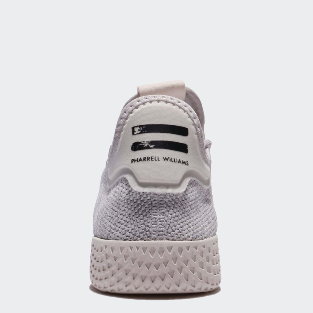 Adidas Originals PW Tennis HU - Pharell Williams - Sneakers from ... 86847f054