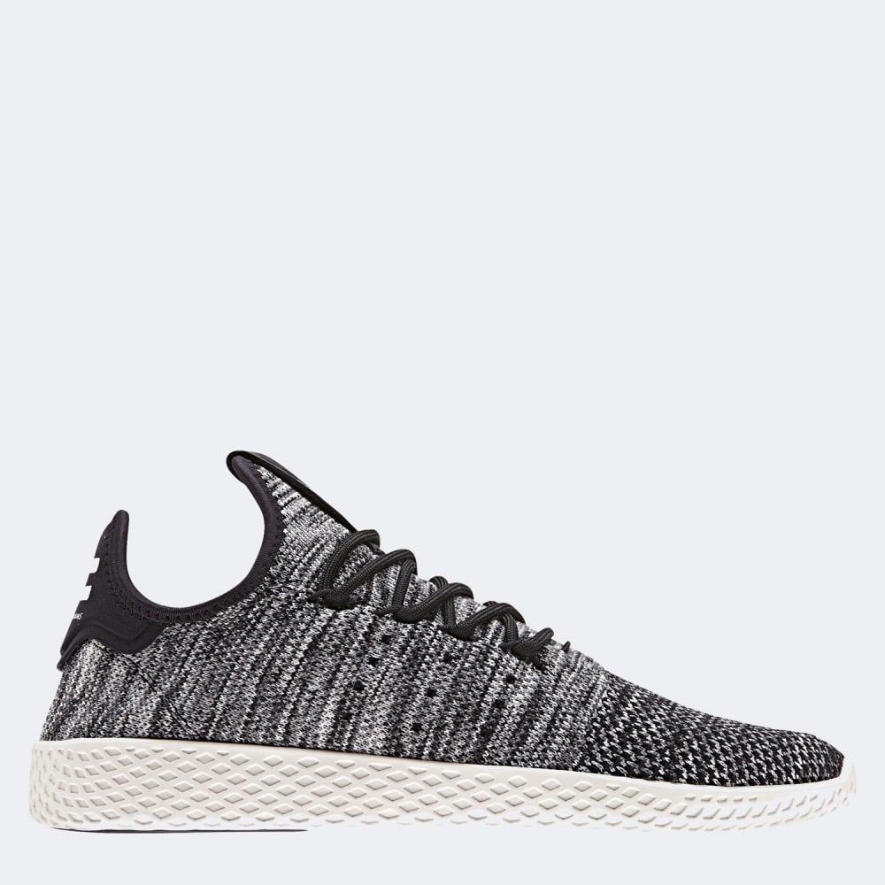 Adidas Originals Adidas X Pharell Williams Pw Tennis Hu Prime Knit