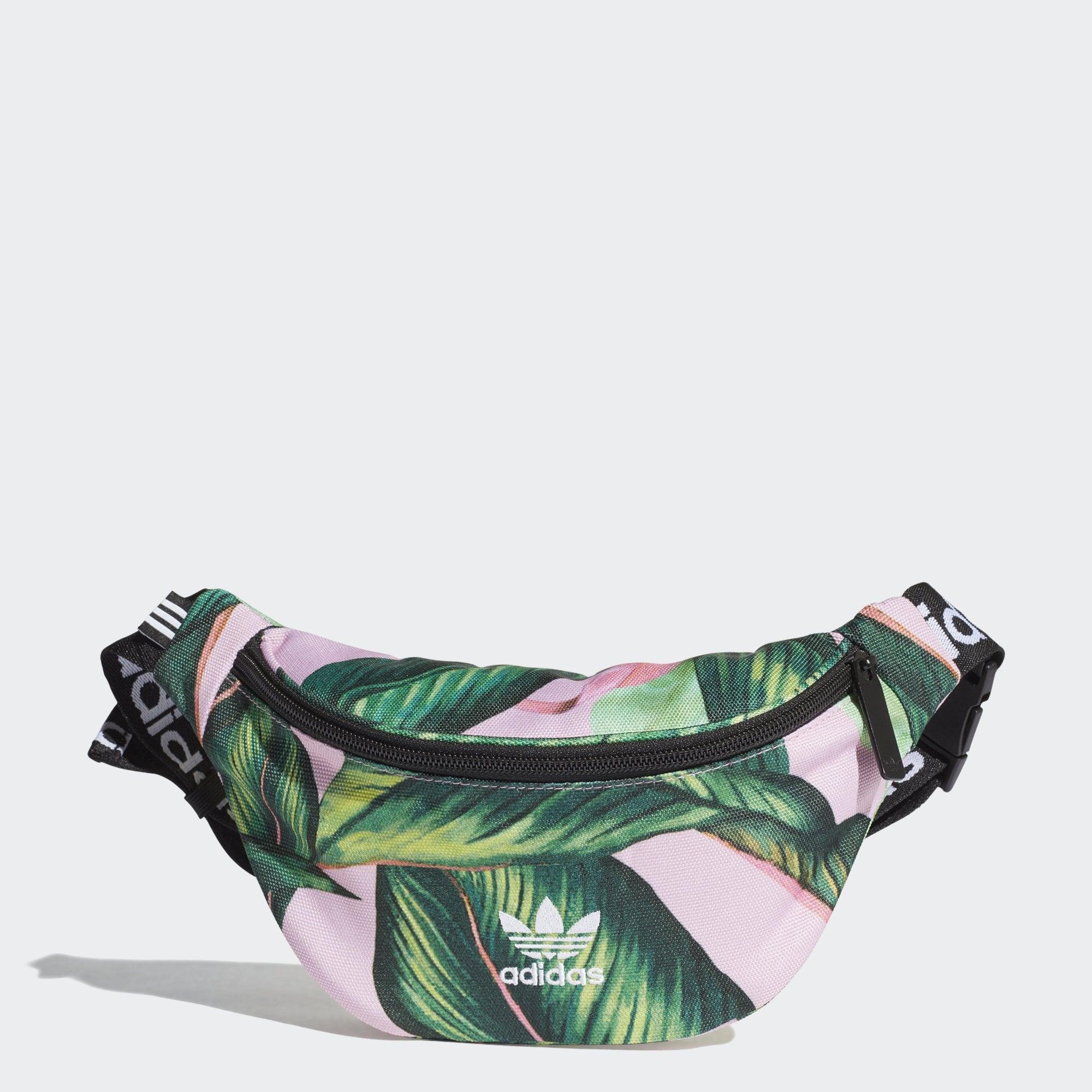 adidas bum bag womens