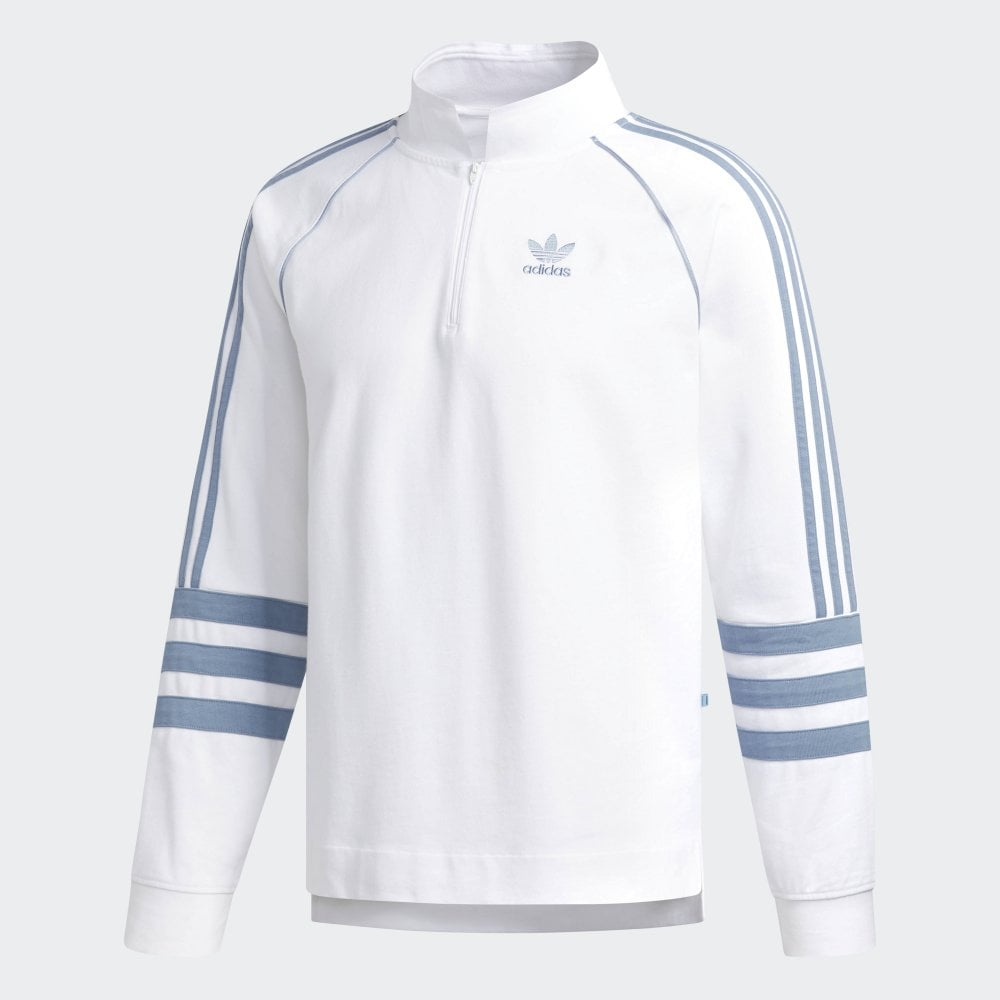 timeless design aa4e3 f744c Authentics Rugby Jersey