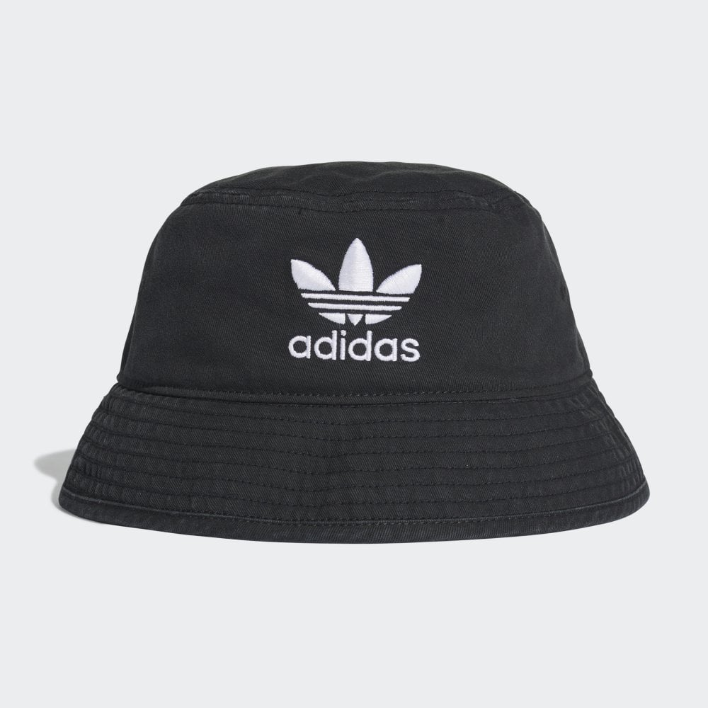 8afcf611754 Adidas Originals Bucket Hat Ac - Mens Accessories from Cooshti.com