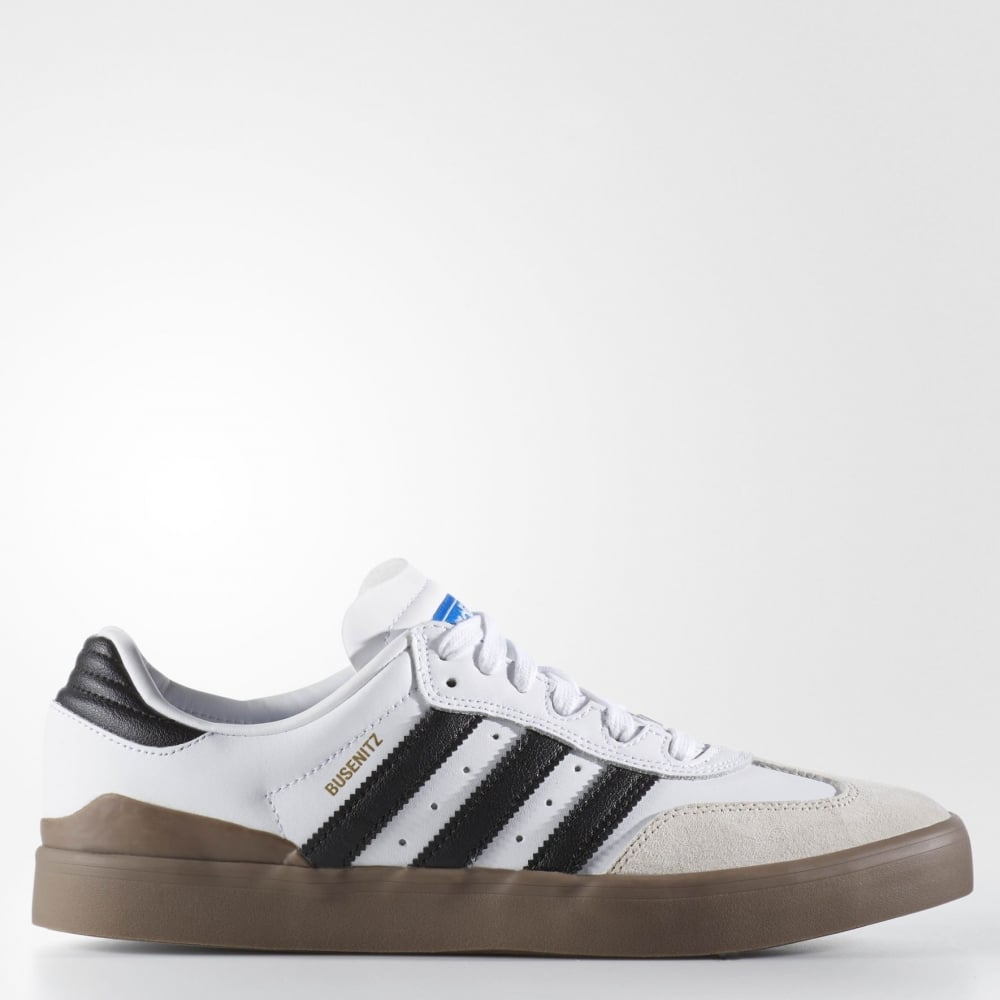 5a5a71c42cd0c Adidas Originals Busenitz Vulc Samba Edition