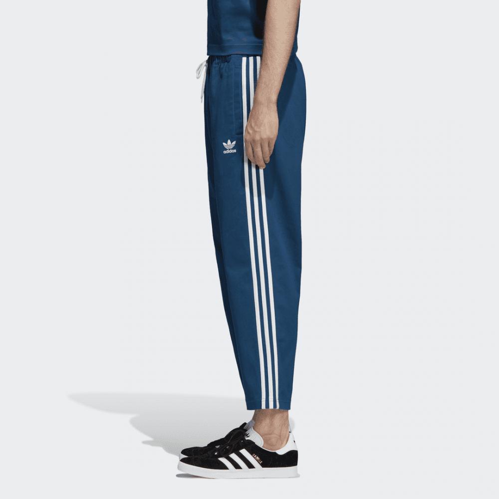 adidas 7/8 pants womens