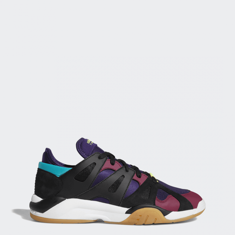 new style a98c6 15397 Adidas Originals Dimension Lo - Mens Footwear from Cooshti.c