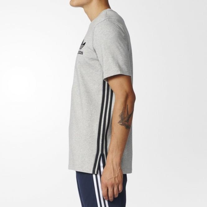 Adidas Originals Elongated Tee - Mens Clothing from Cooshti.com beaa278c9