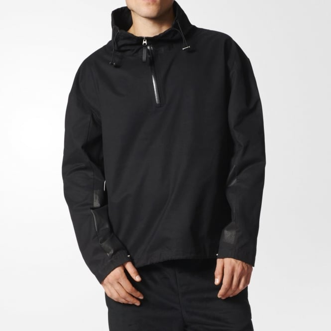 808533102cb1 Adidas Originals EQT Adv Windbreaker - Mens Clothing from Cooshti.com