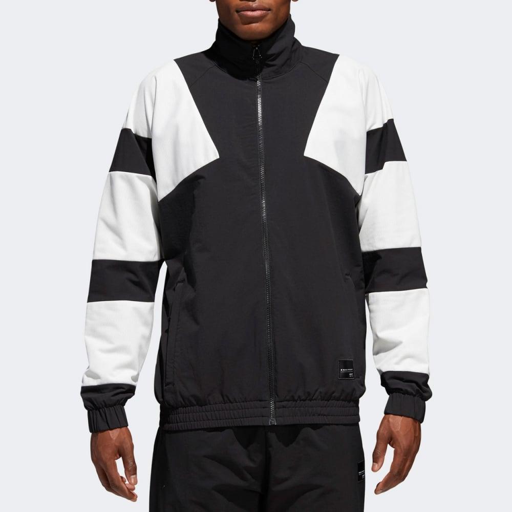 Adidas Originals EQT Bold 2.0 Track Jacket