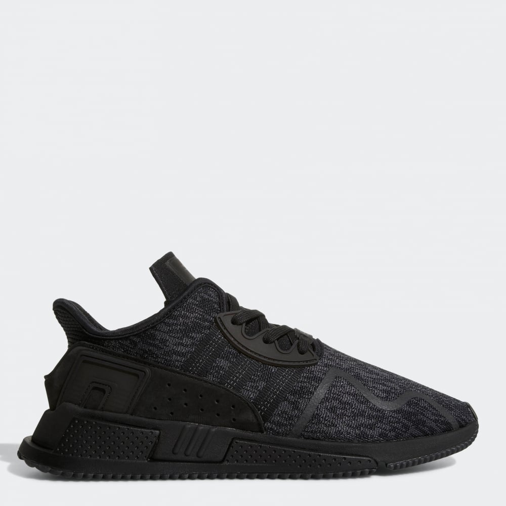 timeless design 5c501 946b4 Adidas Originals EQT Cushion ADV - Mens Footwear from Coosht