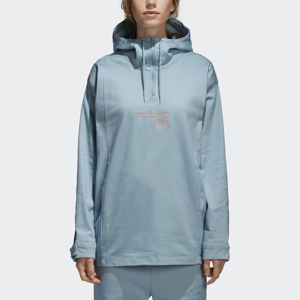 e35687f9e9b ... adidas originals eqt hoodie womens clothing from cooshti