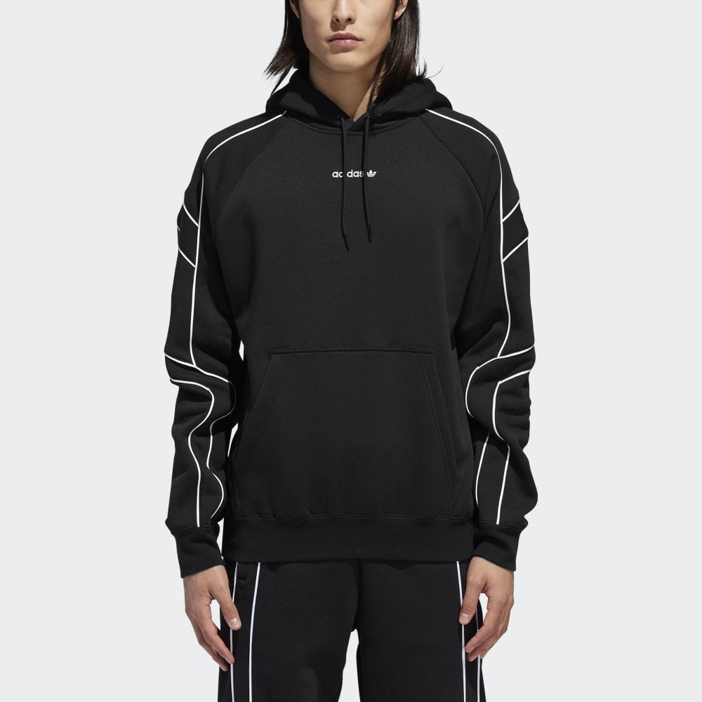 2d95d4ba2c06 Adidas Originals EQT Outline Hoody - Mens Clothing from Cooshti.com
