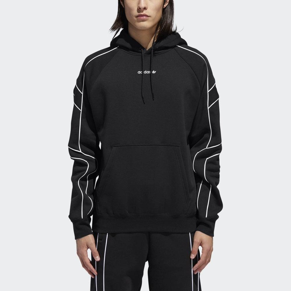 Adidas Originals EQT Outline Hoody