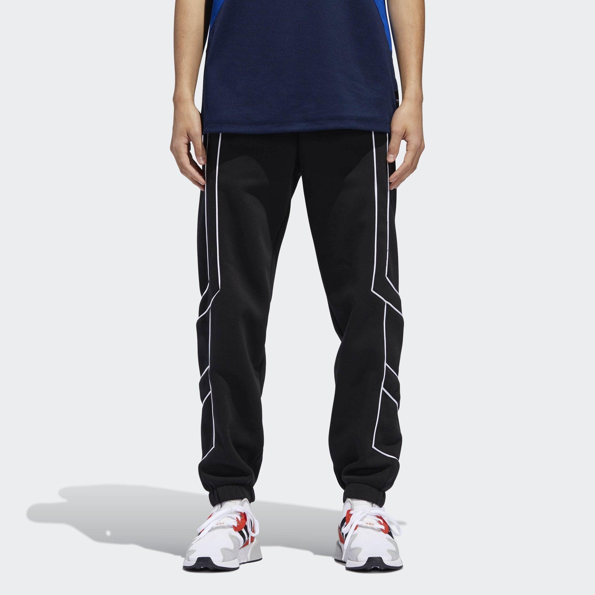 Adidas Originals EQT Outline Track