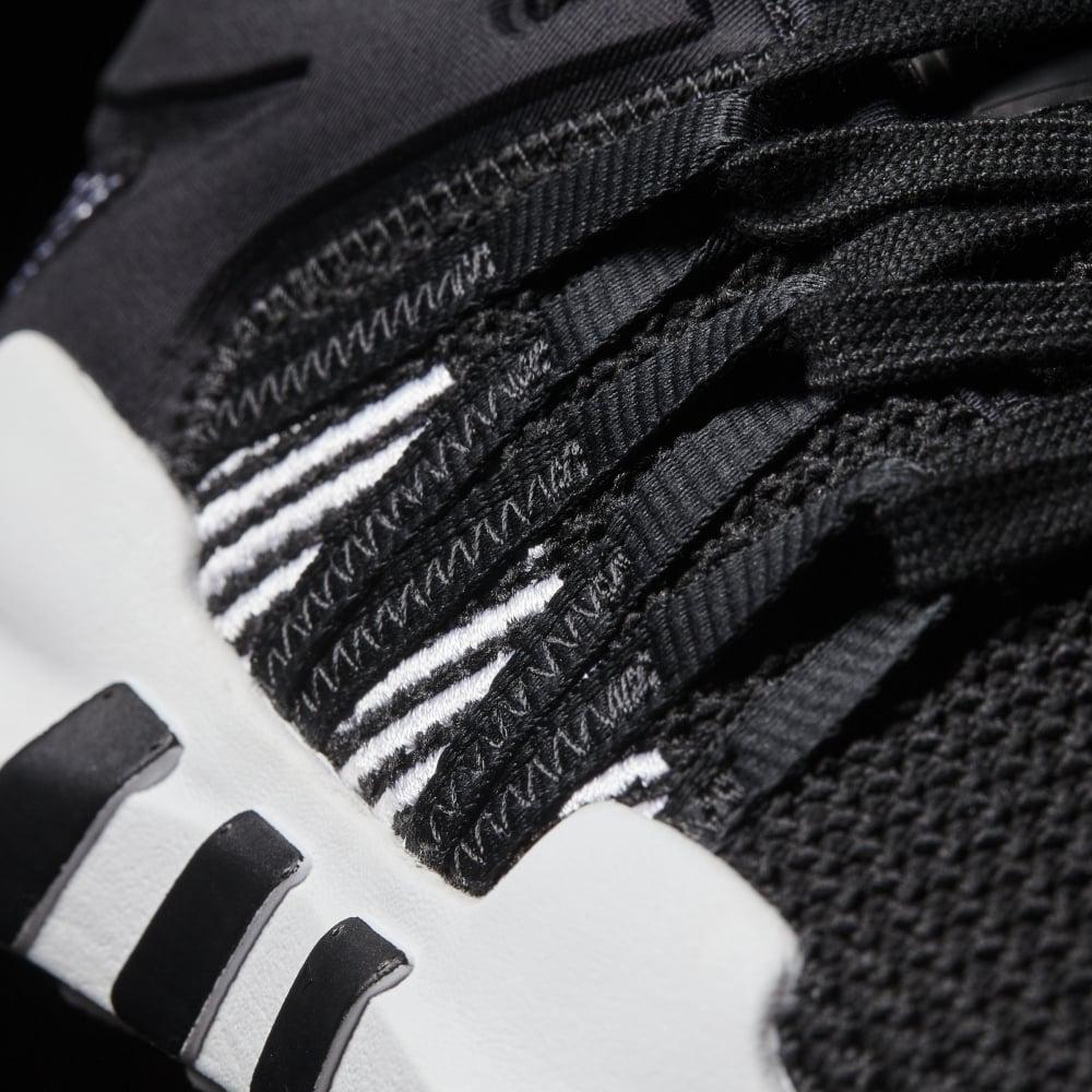 061da7351fc5 Adidas Originals EQT Racing ADV Womens - Womens Footwear from ...