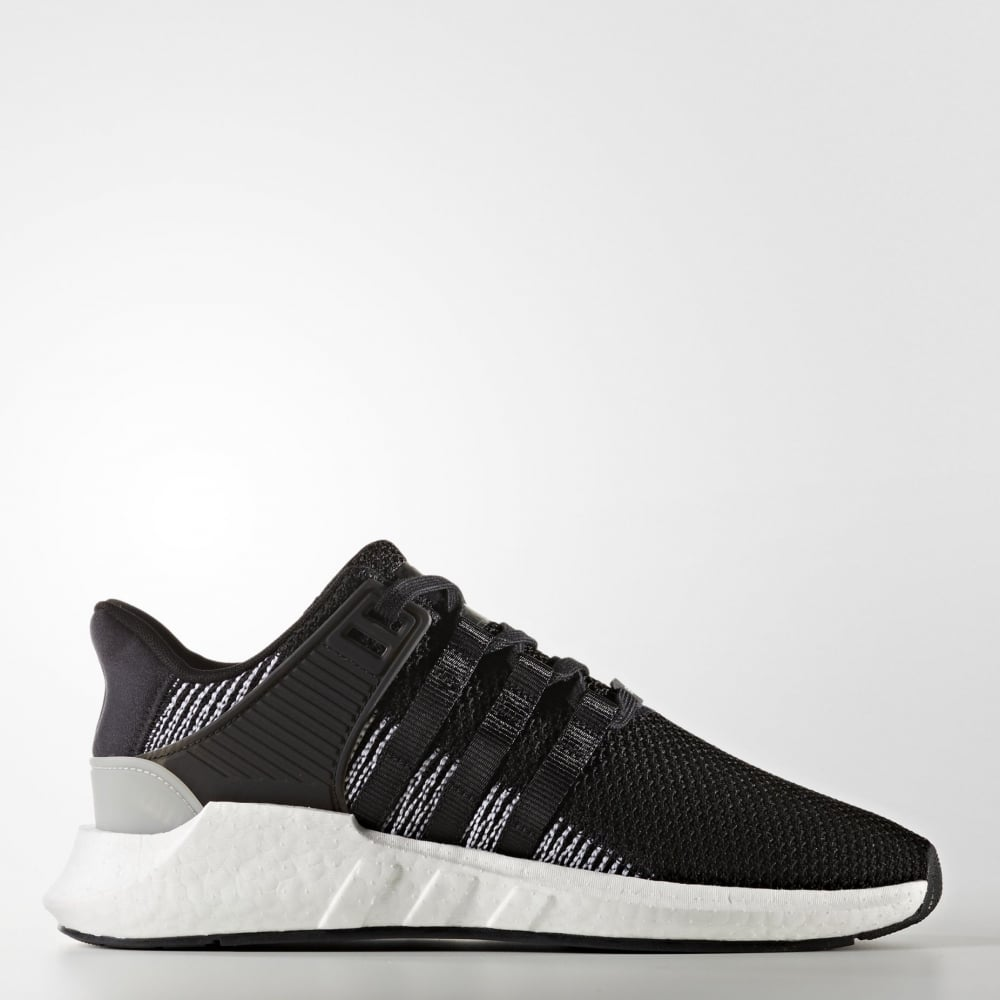 various colors 27248 f7bf0 EQT Support 9317