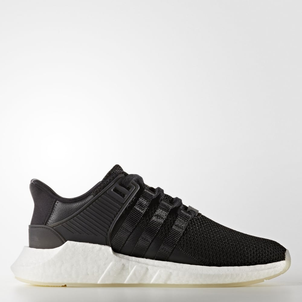 adidas originals eqt support 93 17 mens footwear from. Black Bedroom Furniture Sets. Home Design Ideas