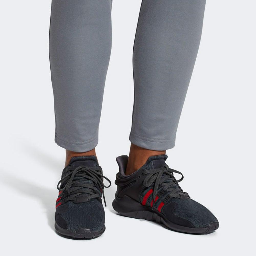 sports shoes e90cf 64e7f EQT Support ADV