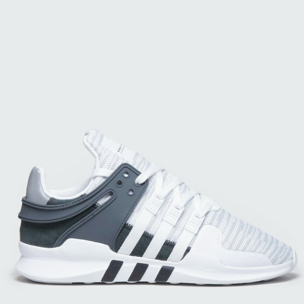 adidas originals eqt support adv mens footwear from. Black Bedroom Furniture Sets. Home Design Ideas