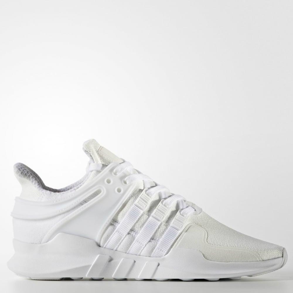 fed211e0d5232 Adidas Originals EQT Support Adv - Mens Footwear from Cooshti.com