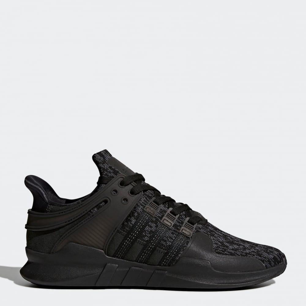 Adidas Shoe Keyrings