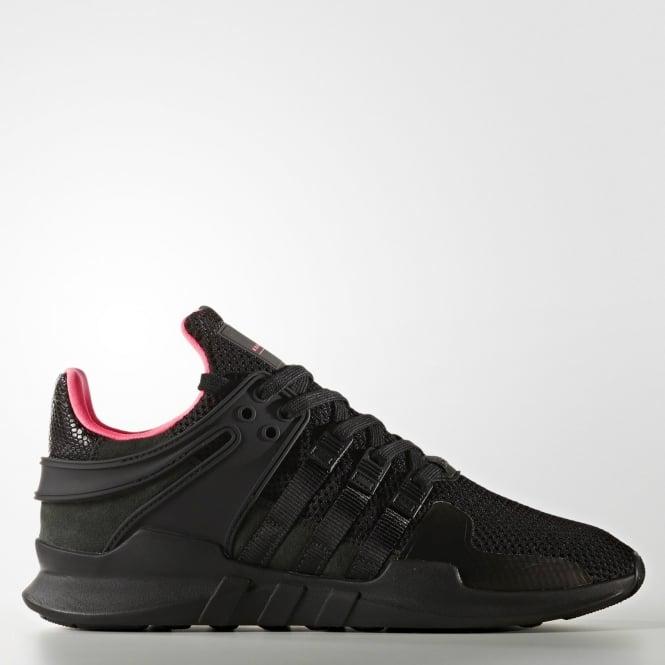 finest selection 39690 21e61 Adidas Originals Eqt Support Adv Womens / Boys sizes