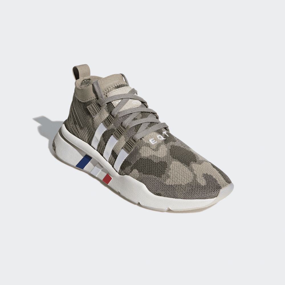 uk availability 698f0 13314 EQT Support Mid ADV PK - Primeknit