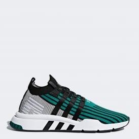 official photos 5ae8d f9e90 Size: UK12 / EU47.3 / US12.5 Adidas Originals