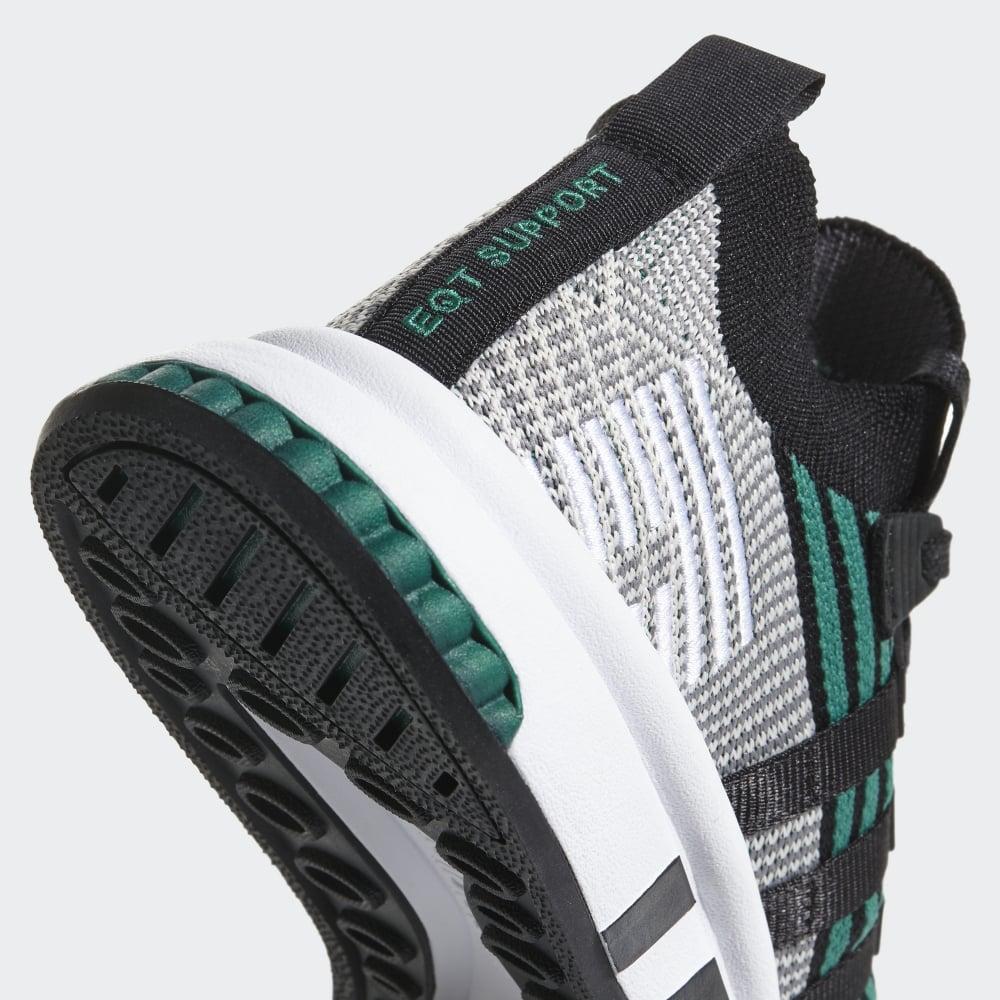 Adidas Originals EQT de Apoyo primeknit hombre  Footwear desde mediados de adv