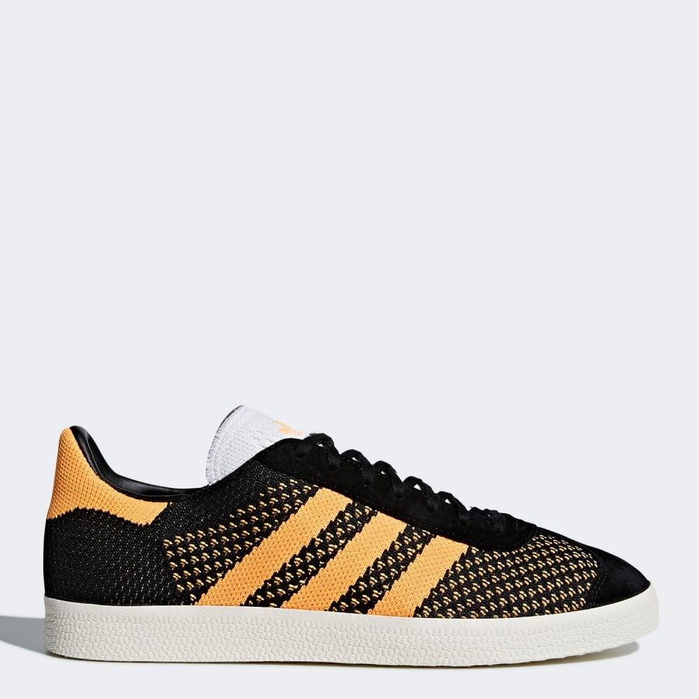 adidas gazelle pk noir
