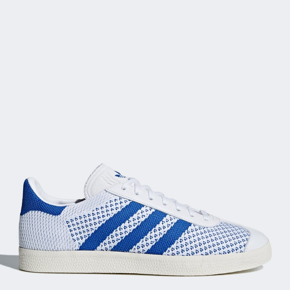 adidas originals gazelle pk