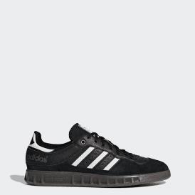 831ff8459bb6 Size  UK11   EU46   US11.5 Mens Footwear Page 3 of 3