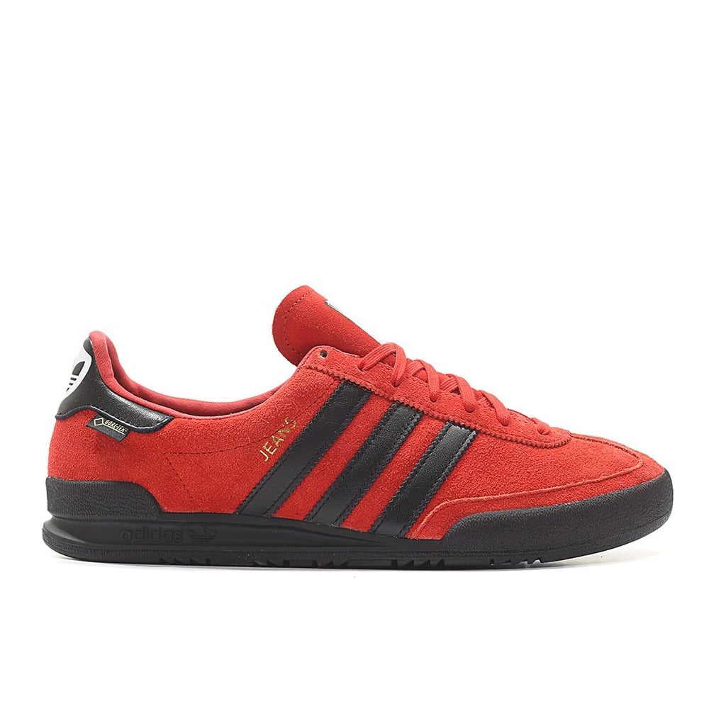adidas jeans womens