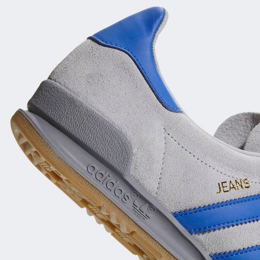 f5798cd55f9 Adidas Originals Jeans