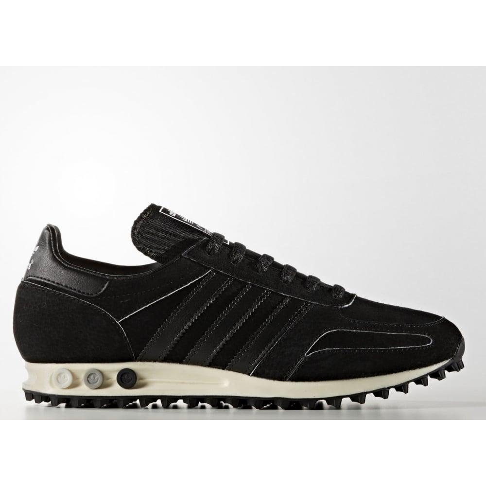 645c45fdf0 Adidas Originals La Trainer Og - Mens Footwear from Cooshti.com
